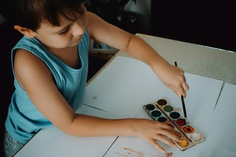 painting-ideas-for-kids