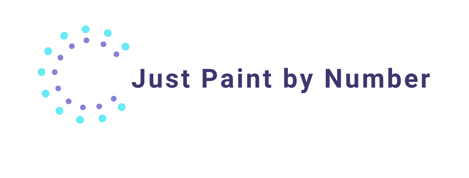 Welcome to Paint By Number Shop! - Paint By Number Shop